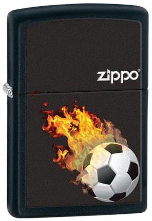 Zippo Zippo 28302
