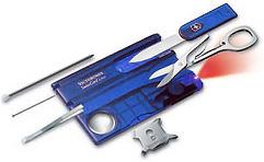 Victorinox Нож Victorinox 0.7322.T2