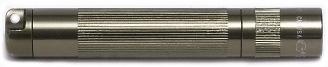 Mag-Lite Mag-Lite K3A 096E