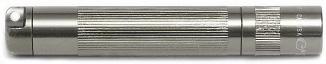 Mag-Lite Mag-Lite K3A 102E поильники pigeon mag mag с трубочкой 8 мес 200 мл
