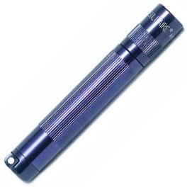 Mag-Lite K3A FD2E