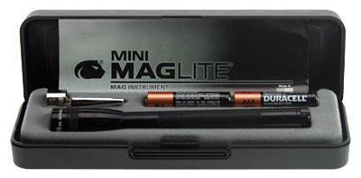 Mag-Lite Mag-Lite M3A 012Е