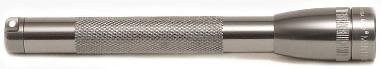 Mag-Lite Mag-Lite M3A 106E maglite фонарь maglite mag charger галоген re5019r
