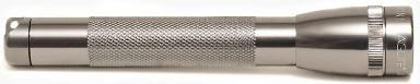Mag-Lite Mag-Lite M2A 106E maglite фонарь maglite mag charger галоген re5019r
