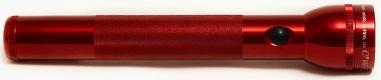 Mag-Lite Mag-Lite S4D 036E maglite фонарь maglite mag charger галоген re5019r