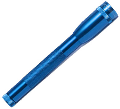Mag-Lite SP22 117F