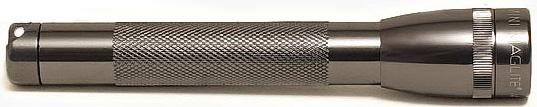 Mag-Lite SP22 097F