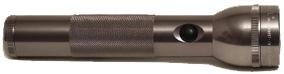 Mag-Lite Mag-Lite ST2D 095E maglite фонарь maglite mag charger галоген re5019r
