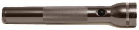 Mag-Lite Mag-Lite ST3D 095E maglite фонарь maglite mag charger галоген re5019r