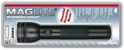 Mag-Lite Mag-Lite S2D 116E maglite фонарь maglite mag charger галоген re5019r