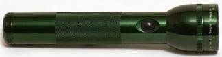 Mag-Lite Mag-Lite S2D 395E