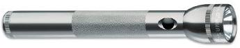 Mag-Lite Mag-Lite S3D 096E maglite фонарь maglite mag charger галоген re5019r