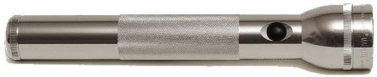 Mag-Lite Mag-Lite S3D 105E maglite фонарь maglite mag charger галоген re5019r