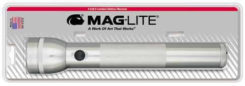 Mag-Lite Mag-Lite S3D 106E maglite фонарь maglite mag charger галоген re5019r