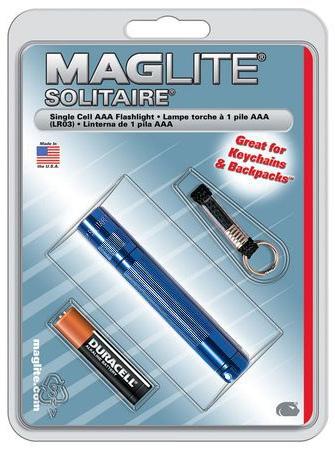 Mag-Lite K3A FD6E