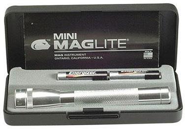 Mag-Lite M2A 10L