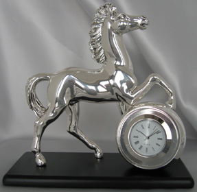 Moda Argenti Часы интерьерные Moda Argenti OR 110 B