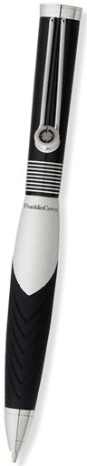 Franklin Covey Franklin Covey FC0062IM-2