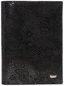 Petek 1855 597.109.01 Black