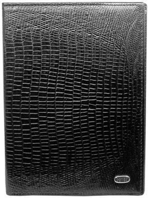 Petek 1855 Petek 1855 581.041.01 Black барсетка мужская petek 1855 цвет черный 701 000 01