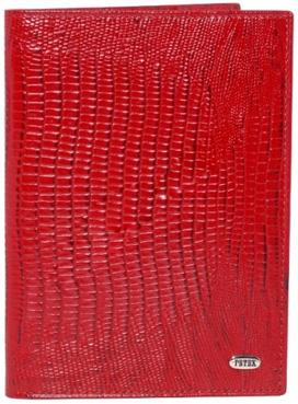 Petek 1855 Petek 1855 581.041.10 red