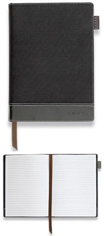 Cross Записная книжка Cross AC249-1M