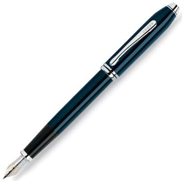 Cross Ручка Cross 696-1FD