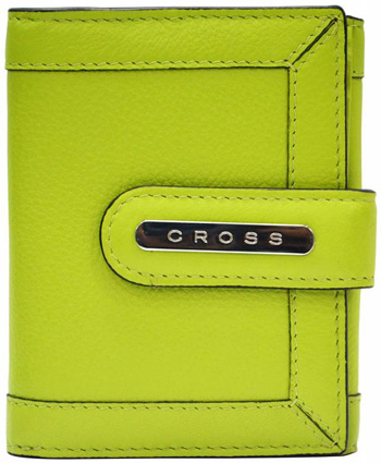 Cross Cross AC508145-3