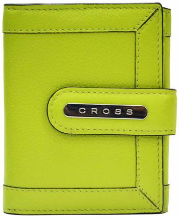 Cross Cross AC508145-3