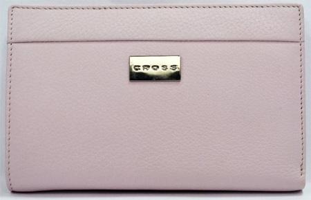 Cross AC528093-2
