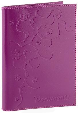 Befler BV.31.-1.violet