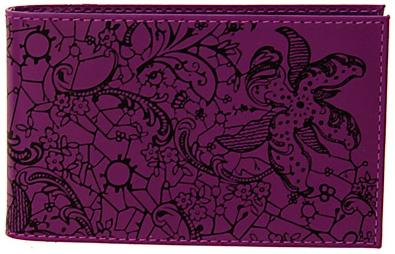 Befler Befler V.43.-1.violet
