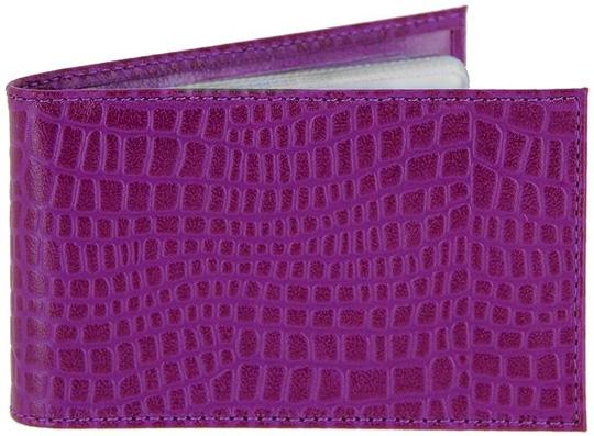 Befler Befler V.30.-2.violet