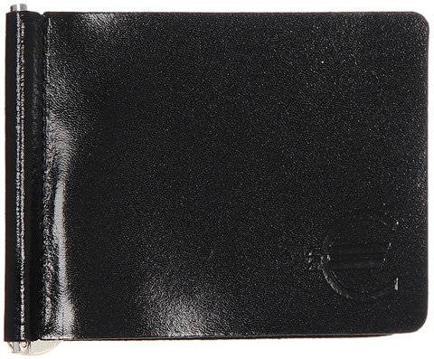 Befler Z.7.-1.black