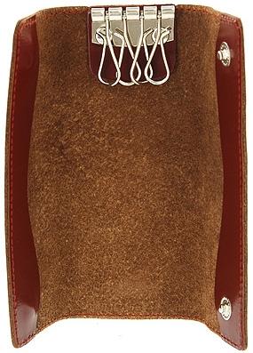 Befler KL.11.-1.brown