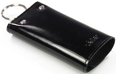 Befler KL.3.-1.black
