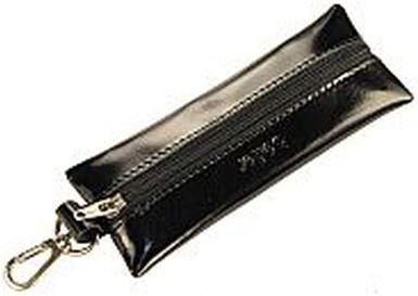 Befler KL.8.-1.black