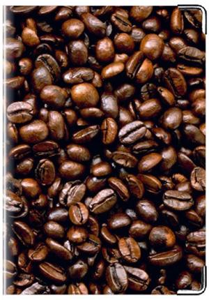 Shot Стандарт Кофейные зерна