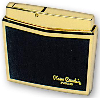 Pierre Cardin Зажигалка Pierre Cardin MF-158-05