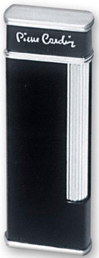 Pierre Cardin Зажигалка Pierre Cardin MF-64C-04