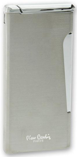 Pierre Cardin Зажигалка Pierre Cardin MFH-276-02