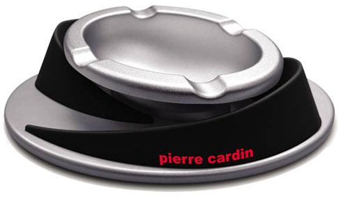 Pierre Cardin Pierre Cardin Y-260