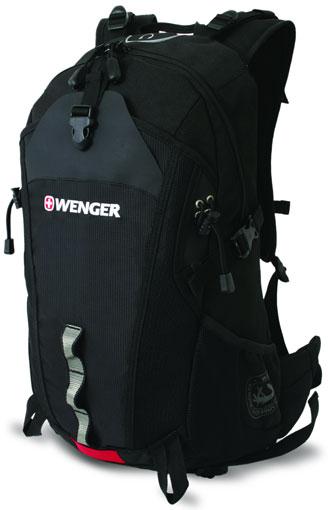 Wenger 30582215