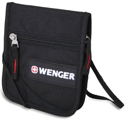 Wenger 18312168