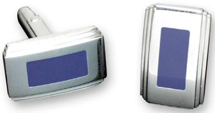 Caseti Caseti CAG30017 (2) запонки greg запонки