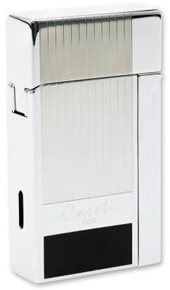 Caseti CA160(4)