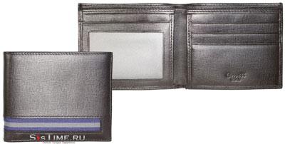 Caseti CAD40014(6)