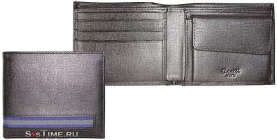 Caseti CAD40014(7)