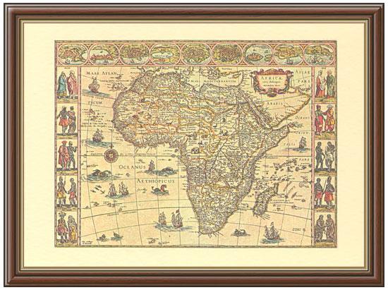 Рамка для карты мира своими руками 63