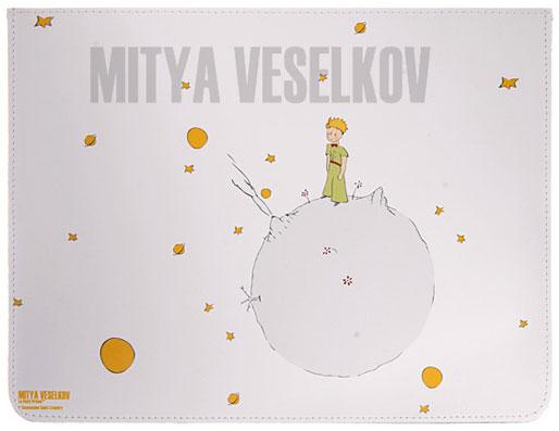 Mitya Veselkov IP-10
